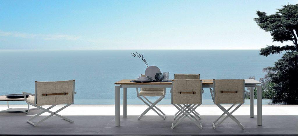 Dominio | design - Marco Acerbis | Talenti 01 Kari Mobili
