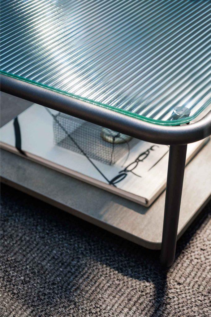 Sunglass | design - Rodolfo Dordoni | Roda