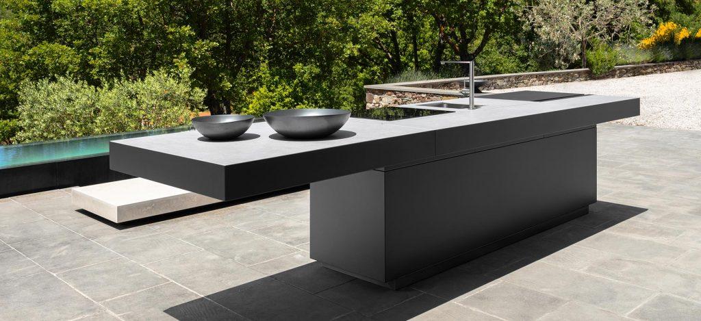Tikal | design - Nicola De Pellegrini | Talenti 01