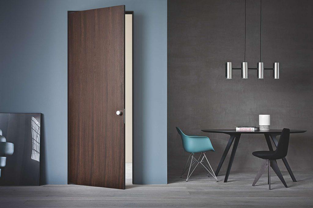 architektoniczne drzwi Lualdi L41 Kari Mobili 03