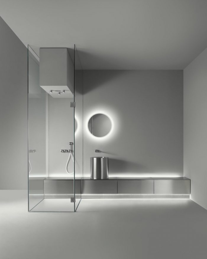 cea-design-abaco Kari Mobili