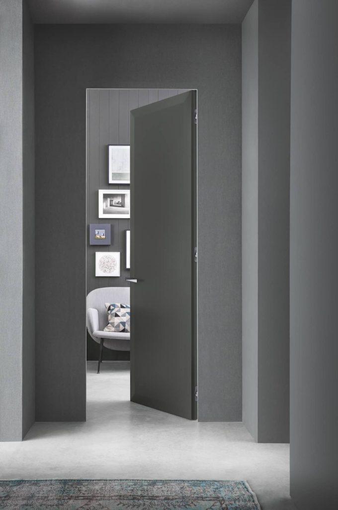 drzwi Lualdi Edge design Marco Piva Kari Mobili 01
