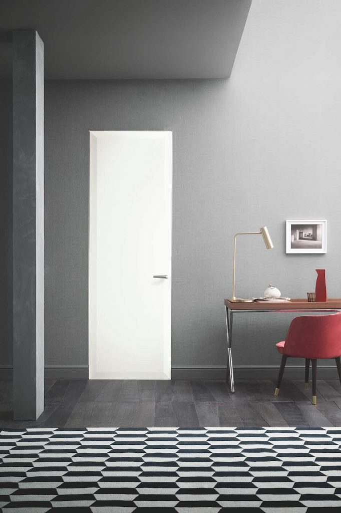 drzwi Lualdi Edge design Marco Piva Kari Mobili 02