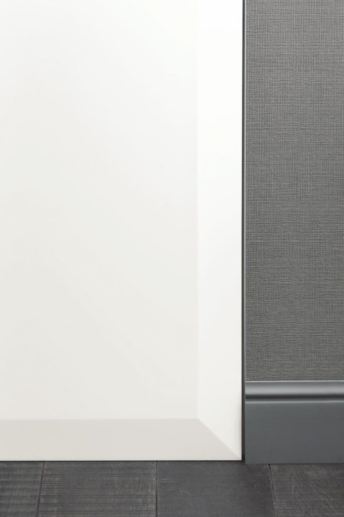 drzwi Lualdi Edge design Marco Piva Kari Mobili 03