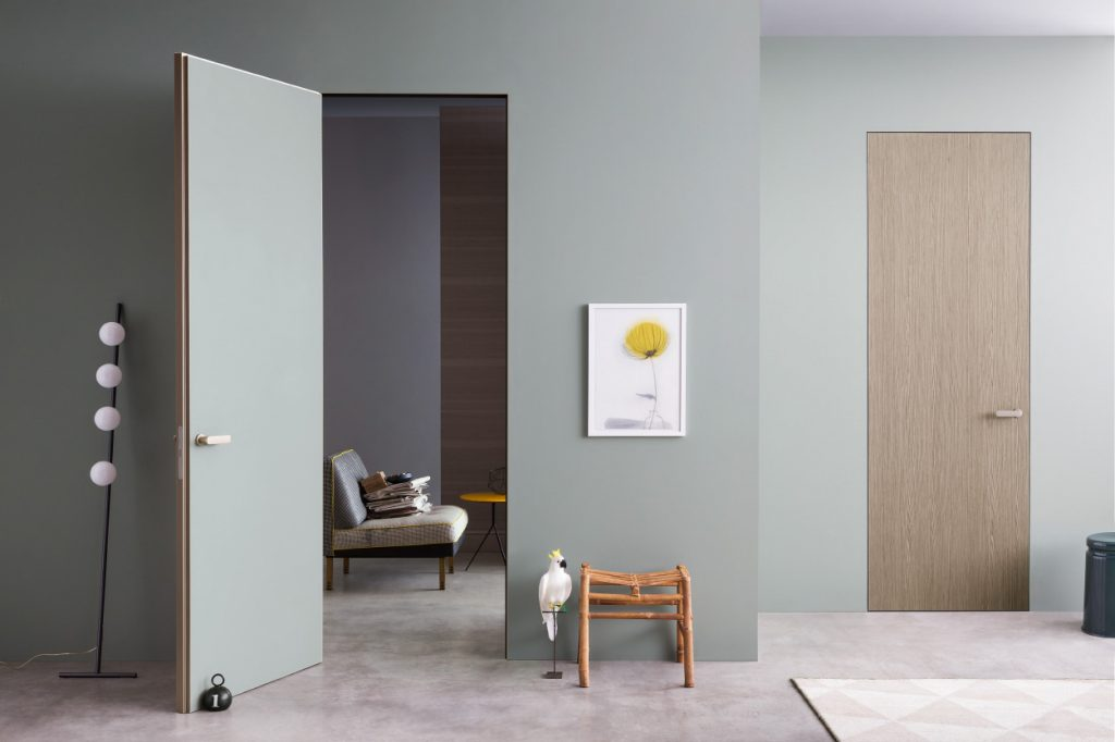 drzwi-Lualdi-Rasoline55-Kari-Mobili-01.jpg