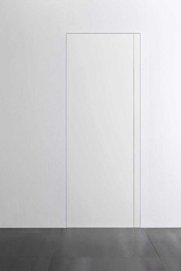 architektoniczne drzwi Lualdi Rasotouch 55s Kari Mobili 02