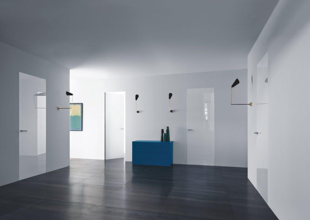 drzwi architektoniczne Lualdi Rasovetro Kari Mobili 03