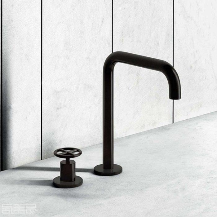 fantini-fontane-bianche-washbasin-mixer