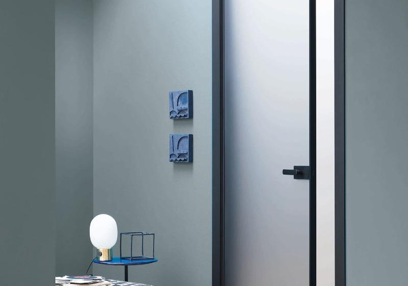 L7 Large architektoniczne drzwi Lualdi Kari Mobili 02