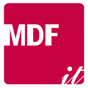 mdf-italia-logo