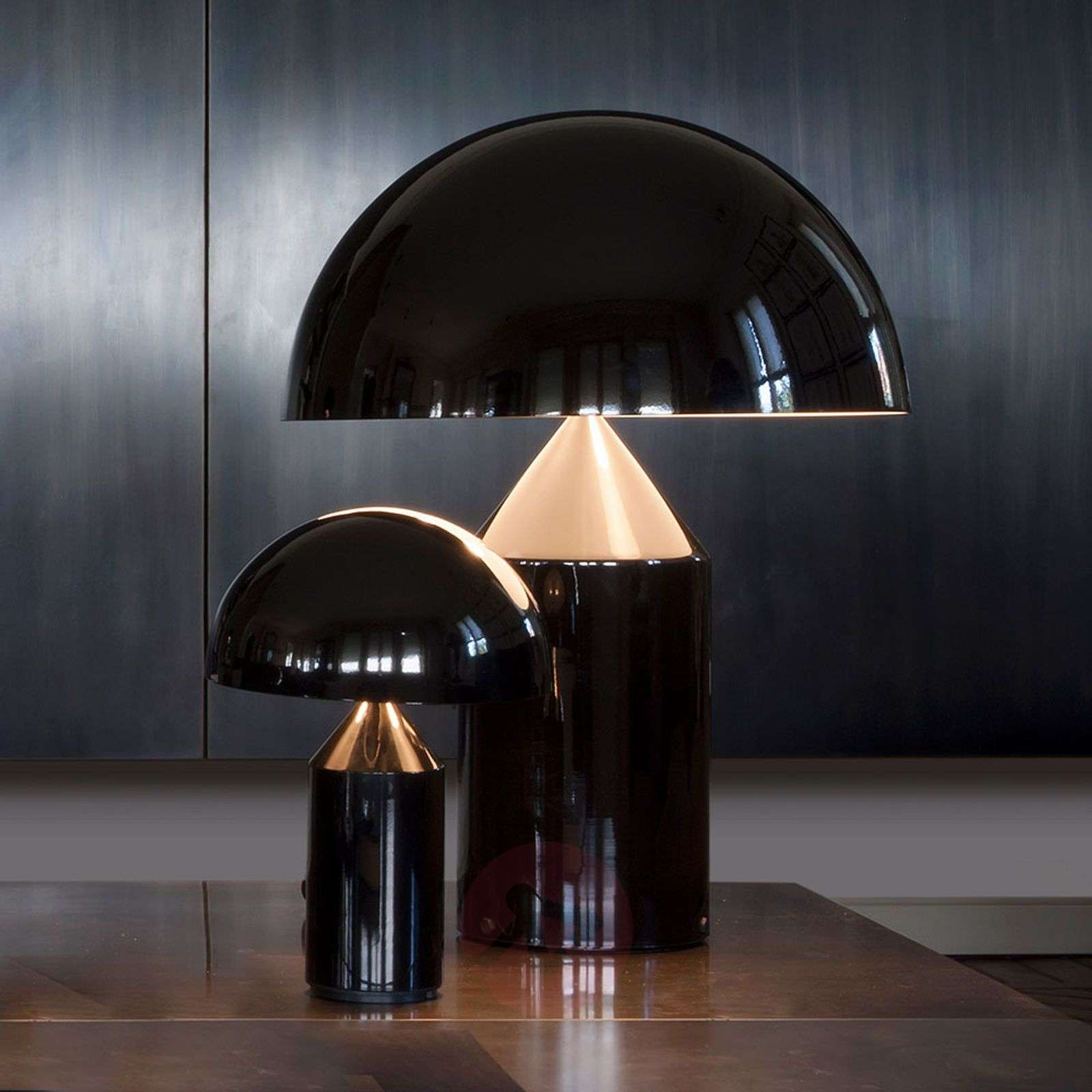oluce-atollo-lampa-stolowa-z-aluminium