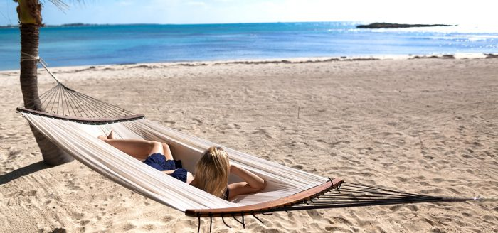 air-lounge-hammock-tuuci