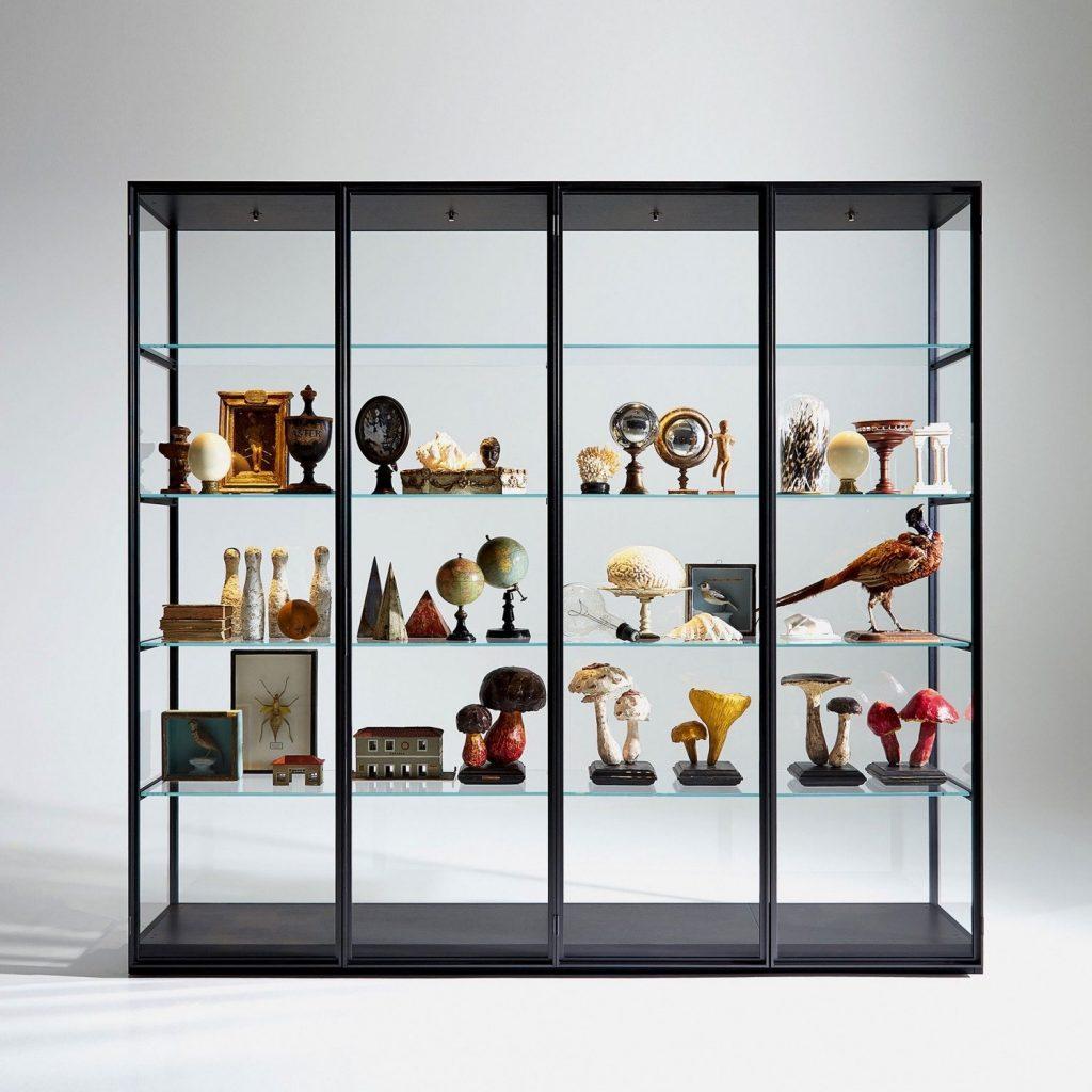 porro-ex-libris-kari-mobili 1500x1500